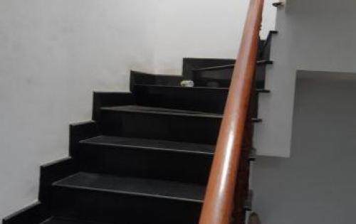 Nhà 2 lầu 1 trệt,47.25 m2 mặt 144, tân phú, quận 9