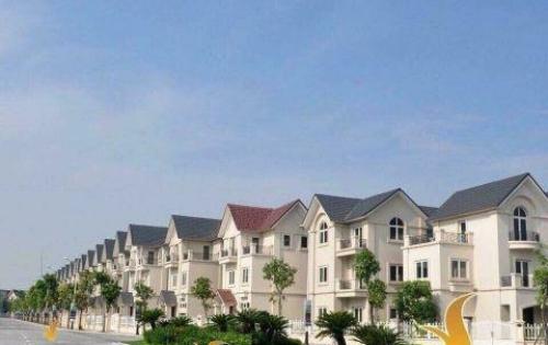 Bạn làm gì chỉ với 210t? Cơ hội sở hữu nhà ở cao cấp giữa lòng Quận 9 nằm tiền đường Nguyễn Xiển