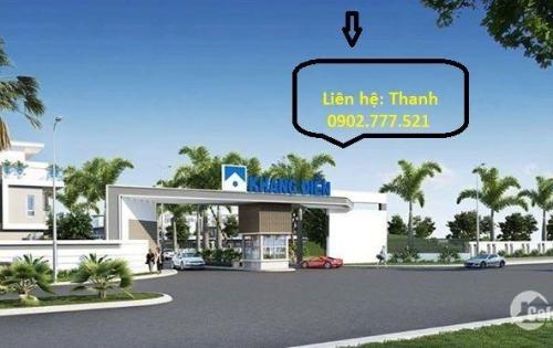 Căn hộ Safira Khang Điền Q9.Giá chỉ 25 triệu/m2_Nhận ngay Toyota 1ty3-