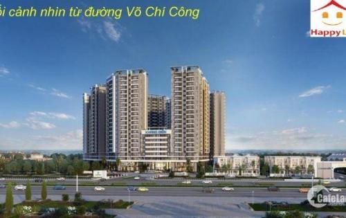 Safira Khang Điền giữ chỗ 20 triệu/căn. Cơ hội đầu tư sinh lợi cao. Chiết khấu 7% ngay đợt mở bán đầu tiên.