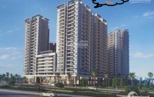 CHỈ TỪ 1,27 TỶ SỞ HỮU căn hộ 2PN liền kề quận 2 của Chủ đầu tư uy tín Khang Điền