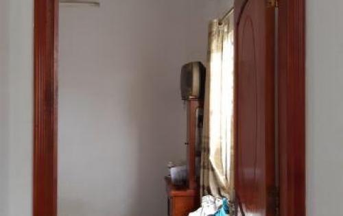 Nhà 100 m2 gần ST mặt 144, tân Phú, Q. 9