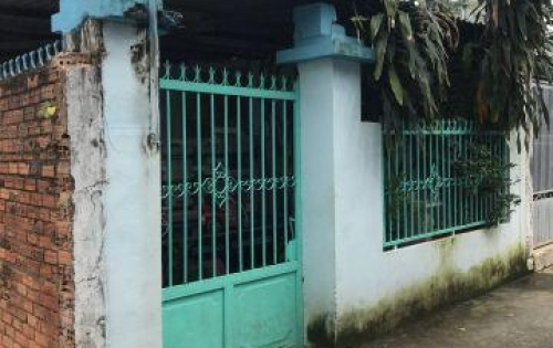 Bán nhà đường 138 gần Suối Tiên, q9