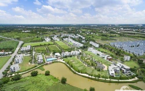 Khu Biệt Thự LUCASTA - Khang Điền Quận 9. Giỏ hàng chủ đầu tư. Liên hệ : 038.637.9466