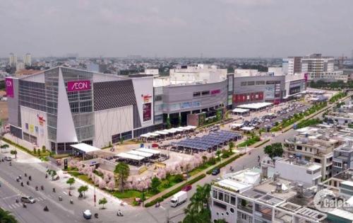 Chính thức giữ chỗ căn hộ mặt Tên Lửa Sonata, liền kề Aeon Bình Tân, CK 3 - 18%/năm. LH: 0933655811