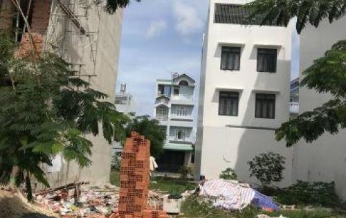 Đi định cư nước ngoài cần bán gấp căn nhà và lô đất ngay 1568/…. Tỉnh lộ 10. Quận Bình Tân