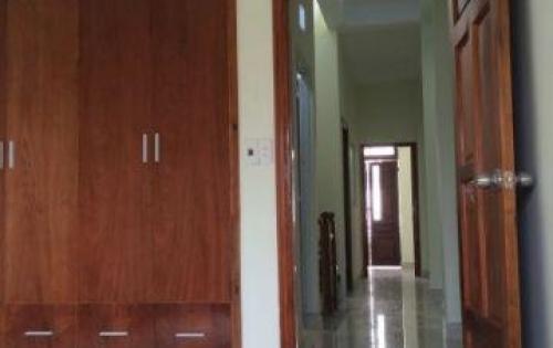 Bán nhà hẻm 2 sẹt Lê Văn Quới, Bình Tân,DT 4x12m, 1 trệt 2 lầu, LH 0938 842 897