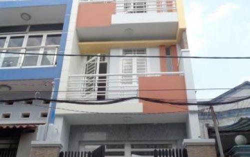 Nhà  bao đẹp bao rẻ  Eaon Tân Phú, sổ hồng riêng, hxh.