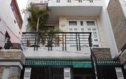Cần bán 2 căn nối liền quận Bình Tân