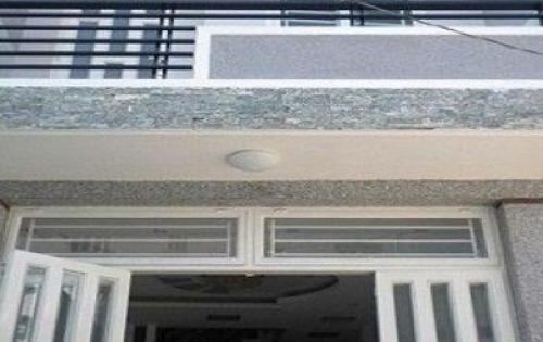 Bán nhà Mặt tiền Chiến Lược, 4x21m, 1 lầu giá 5,3 tỷ