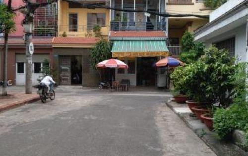 Bán Gấp Nhà HXH Căn Góc 3 MT Phan Văn Trị, P7, Gò Vấp, Tp.HCM, (6.2x30m) 186m2, 14,5 tỷ.