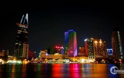 Bán gấp căn góc 71m2/2pn/2wc ngay Phạm Văn Đồng, dự án C.T Plaza Nguyên Hồng liền kề sân bay chỉ 2,5ty đã vat