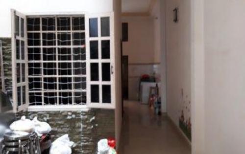 Bán nhà HXH đường Quang Trung,p10, Gò Vấp. gần UBND Quận +dtich: 5.1x22m +kết cấu 1 trệt 1 lầu. Diện tích công nhận: 108m2. +Hẻm sạch đẹp, rộng 8m - Giá 8,9 tỷ