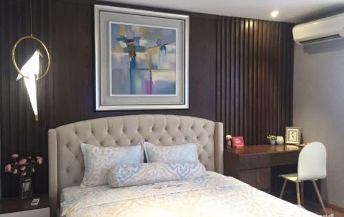 Định cư ra nước Ngoài, Bán gấp Căn hộ Orchard Garden 36m2, đầy đủ nội thất, giá chỉ 2Tỷ, Bao Phí