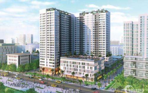 Bán gấp căn hộ Orchard Park View, 69m2 tầng cao, view thoáng, giá chỉ 3.250 tỷ