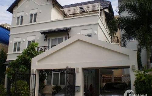DUY NHẤT- bán gấp nhà mặt tiền Trần Huy Liệu, DT 16x25m, giá 37 tỷ