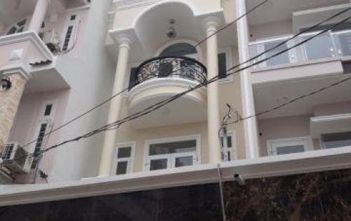 Bán gấp nhà MT thụt Đào Duy Anh,Quận Phú Nhuận. 1 trệt  2 lầu st. Giá 8.3 tỷ