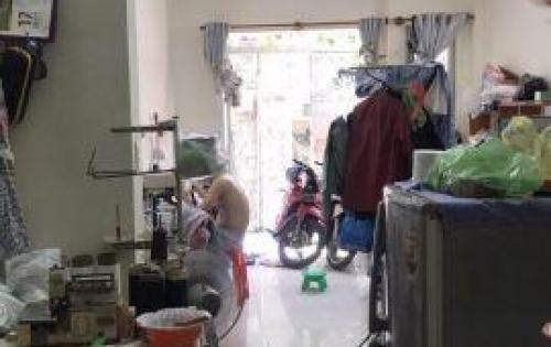 Cần tiền bán gấp nhà Phú Nhuận, khu nội bộ, đường Hồ Biểu Chánh.