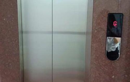 Lô góc 2 MT đường Nguyễn Hồng Đào, TB 8x16m, 5 tầng giá 14.8 tỷ