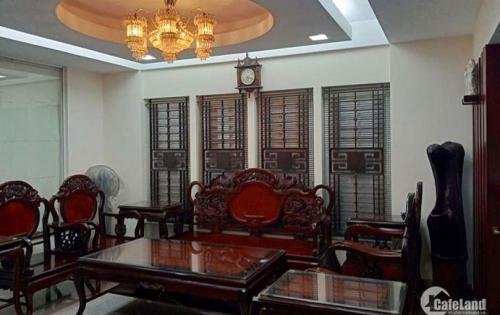 Mặt tiền KD Cộng Hòa, Tân Bình 160m giá chỉ 27.8 tỷ