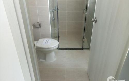 Bán căn hộ Cộng Hoà Garden Q. Tân Bình A11.11 2PN/72m2 chỉ 2,61 tỷ đã VAT CK 18,5tr Lh 0938677909