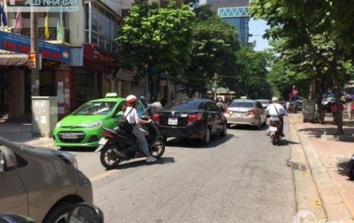 Không nhanh là mất ! MT Bùi Thị Xuân ,36m, 5,5 tỷ.
