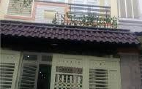 Nhà đẹp, hẻm rộng, Nhất chi mai, phường 13 Tân bình, 4x10 giá 3.3 tỷ thương lượng