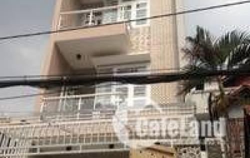 Bán nhà đẹp 2 Phòng Ngủ, Quận Tân Bình, Hẻm taxi, Gía chỉ 1.6 tỷ