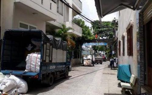 Căn Hộ Sân Bay - Ngay CV Hoàng Văn Thụ -1.6 tỷ /căn - Đầu Tư Sinh Lời Cao LH 0984 246 307