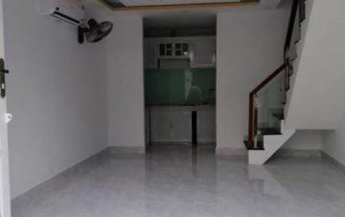 cần bán gấp căn hộ MT Nhất Chi Mai.ngay chợ Nhất Chi Mai,giá 4ty.5x9=45m2