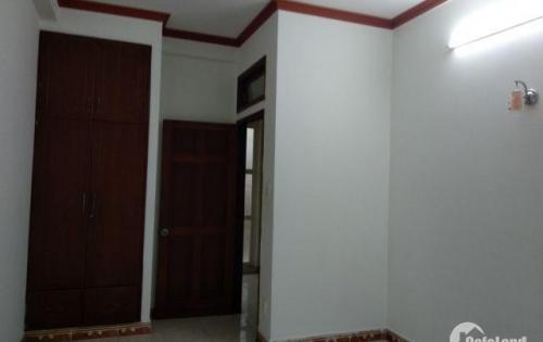 Nhà 8 Phòng ngủ kinh doanh cho thuê đường Lạc Long Quân 62m2 chỉ 4,8 tỷ