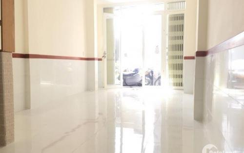 Chính chủ bán nhà 32m2, Phường 4, Q.Tân Bình, HCM. Giá 3.3 tỷ.