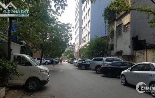 Chủ nhà bán gấp cắt lỗ 4tỷ, Biệt thự Phạm Văn Hai,112m.