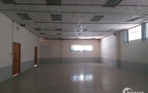 Chính chủ cho thuê kho KCN Tân Bình. DT 2.500m2, giá 6.5usd/m2. Lh 0902.42.8186 Thuần