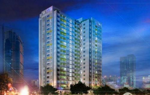 Shophouse Carilon 5 Giá Gốc CĐT Nhanh Tay Gọi Ngay Kẻo Lỡ 31 triệu/ m2 - 0939588518
