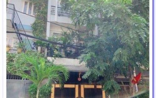 Bán Nhà Hẻm 90 Trần Văn Ơn P.Tân Sơn Nhì 4x16m 2 Lầu Giá 7.2 Tỷ TL