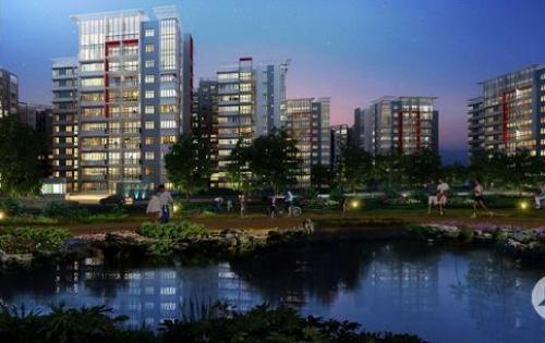 Đón xuân 2020 cùng căn hộ sang trọng nhất tại celadon city, giá từ 1,85tỷ căn 53m2, 2,150tỷ căn 63m2, còn chờ gì nữa LH ngay