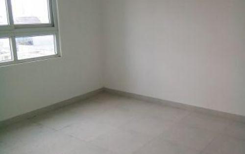 CHCC ngay cạnh đầm sen TT Tân Phú, 2PN 2WC 69m2 chỉ 21.5tr/m2 nhận nhà ở ngay, CK 65tr. 0904583913