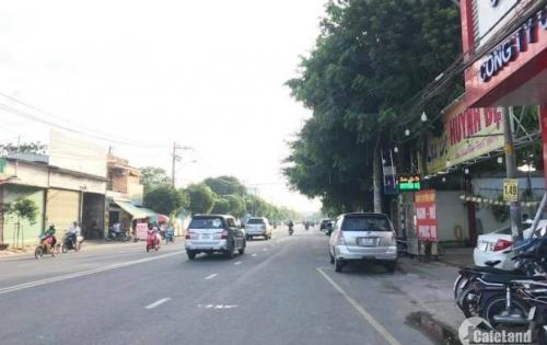 3 lô liền kề MT Chế Lan Viên, P Tây Thạnh, Tân Phú.