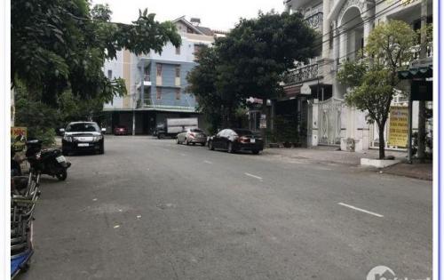 Bán Mặt Bằng Tầng Trệt Chung Cư đường DC8 P.Sơn Kỳ Tân Phú 5.95 Tỷ TL