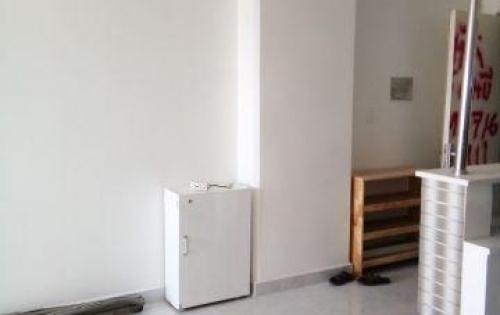 Căn hộ Tân Phú giá rẻ, chỉ 21,5tr/m2, tháng 10 nhận nhà, căn 2PN, DT 68m2, chỉ 1,45tỷ.LH:0904583913