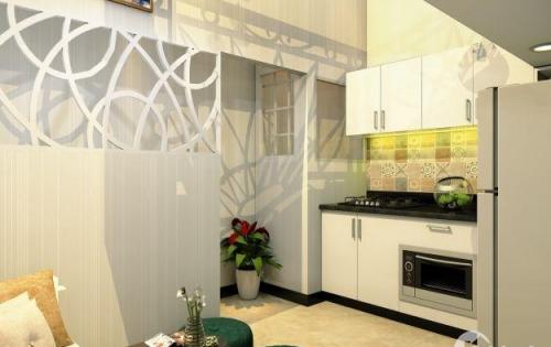 Nhà ở mới 100% trọn gói giá chỉ 380tr Linh Chiểu,Thủ Đức,tp.HCM