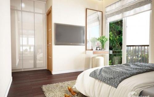 Mở bán căn hộ trung tâm Quận Thủ Đức, giá cực tốt chỉ từ 16tr/m2 có VAT.  Liên hệ ngay để chọn căn tốt