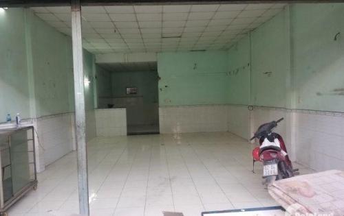Bán nhà trong lòng chợ Tam Hà số 6 Đường 27 80m2 giá 4ty150