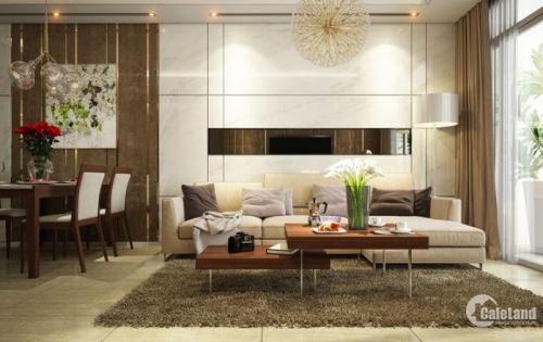 Mở bán căn hộ giá tốt nhất Thủ Đức, Nhận giữ chỗ ưu tiên chọn căn ngay hôm nay