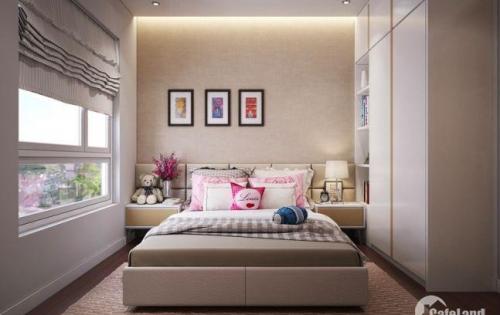Chính thức giữ chỗ ưu tiên căn hộ Linh Trung Thủ Đức, siêu dự án giá bình dân