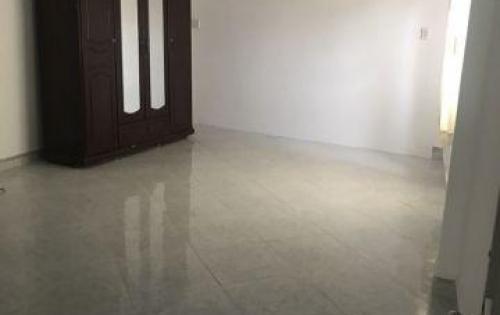 Nhà 92m2 gần ĐH Cảnh sát, 1 trệt 1 lầu, hẻm 3,5m thông, bán gấp giá 3,5 tỷ. LH: 0909316566