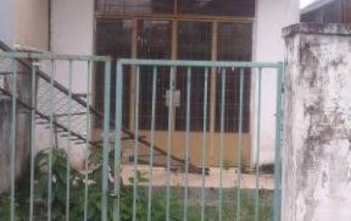 Quốc Lộ 13 Phường Hiệp Bình Phước, Quận Thủ Đức, Tp. Hồ Chí Minh