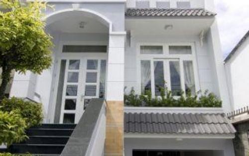 Nhà phố lãi triệu đô ngay Phạm Văn Đồng, shr, đã hoàn công, gần vòng xoay Bình Triệu thích hợp để ở, đầu tư, kinh doanh