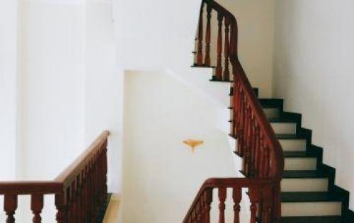 Nhà HXH Hiệp Bình, Thủ Đức, DT: 4x19 CN: 78m2 Trệt 2L ST. Nhà đẹp. Giá chỉ 6 tỷ